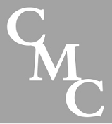 Callan Medical Centre Logo
